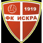 FK Iskra Danilovgrad