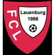 FC Lauenburg
