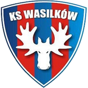 KS Wasilków