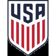 Vereinigte Staaten U23