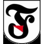 SpVgg Feuerbach