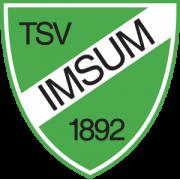 TSV Imsum