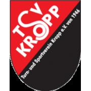 TSV Kropp U17