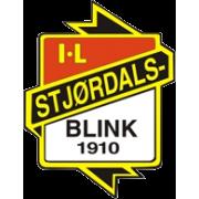 Stjördals Blink IL
