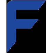 MSK Fomat Martin