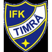 Mtesplat timr dating website escort service i stockholm