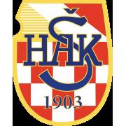 NK HASK Zagreb Juvenis