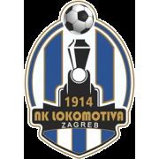 NK Lokomotiva Zagreb Juvenil