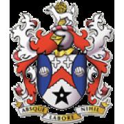 Stalybridge Celtic FC
