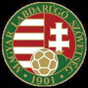 Ungarn U15