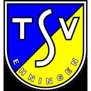 TSV Ehningen