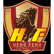 Guizhou FC