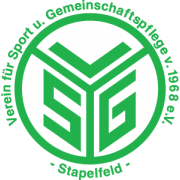 VSG Stapelfeld