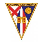 Racing Lermeño