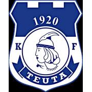KF Teuta