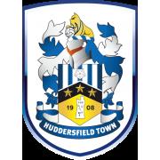 Huddersfield Town B