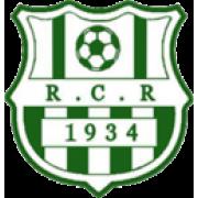 RC Rélizane