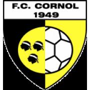 FC Cornol - La Baroche