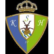 Koninklijke Sporting Hasselt