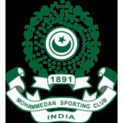 Mohammedan SC (Kolkata)