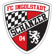 FC Ingolstadt 04 Juvenis
