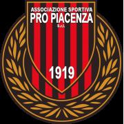AS Pro Piacenza 1919
