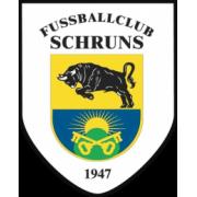 FC Schruns