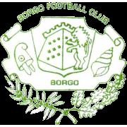 Borgo FC