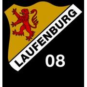 SV 08 Laufenburg