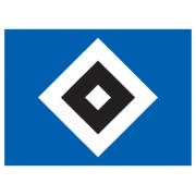 Amburgo SV II