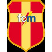 Fc Messina Club Profile Transfermarkt