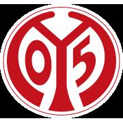 Mainz 05 Instagram