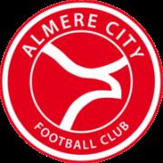 Almere City FC Amateurs