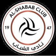 Al-Shabab Riad U23