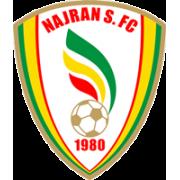 Najran SC U23