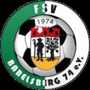 FSV Babelsberg 74