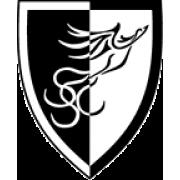 SSC Phoenix Kisdorf