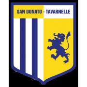 San Donato - Tavarnelle