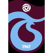 Trabzonspor U16