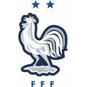 France U23