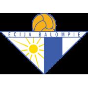 Écija Balompié