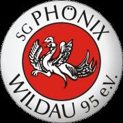SG Phönix Wildau
