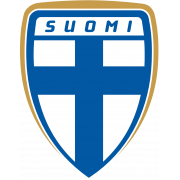 Finlandia U23