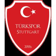 Türkspor Stuttgart