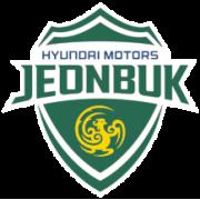 Jeonbuk Hyundai Youth