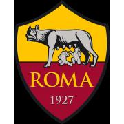Roma altri giocatori