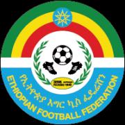 Äthiopien U20