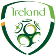 Irland U20