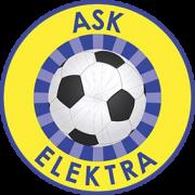 ASK Elektra