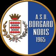 Borgaro Nobis 1965